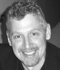 Malcolm Logan