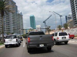 Miami_Traffic